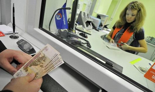 Совершить покупку валюты и при этом не прогореть