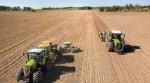 Идеи фермерского бизнеса-открываем мини фермы