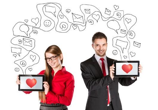 Бизнес идея виртуальная сваха для аферистов