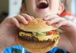 Компанией «Макдоналдс» было объявлено о повышении цен в России