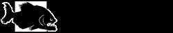 Франшиза: KILLFISH DISCOUNT BAR