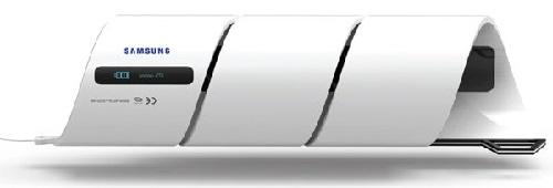 Бизнес-проект высокотехнологичного электронного гипса для переломов