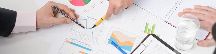 Секреты успешного написания бизнес плана для малого бизнеса