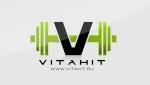 Франшиза: VitaHit: магазин спортивного питания