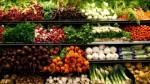 Бизнес с вечным доходом-5 свободных бизнес идей в агробизнесе
