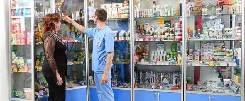 Фармацевтический бизнес-как открыть аптеку нюансы и секреты