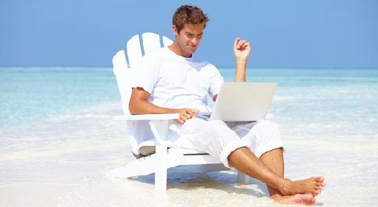 Самые популярные бизнес идеи в онлайн