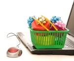 Бизнес-проект: товар останется у покупателя, а интернет-магазин вернет деньги