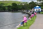 Замечательная бизнес идея по открытию школы рыбалки