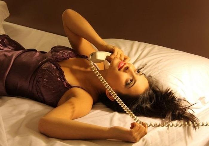 Готовый бизнес-психологическая помощь одиноким мужчинам или секс по телефону