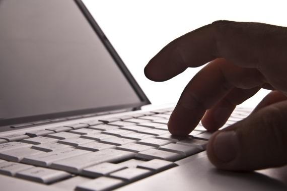 Обман в интернете прибыльный бизнес для мошенников