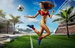 Азартный бизнес-как заработать на ставках на спорт