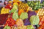 Как начать бизнес с нуля на продаже овощей и фруктов