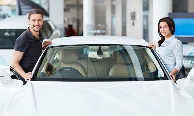 Купить автомобиль в лизинг смогут и физические лица