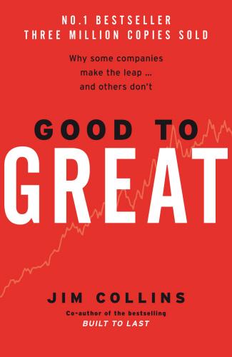 ТОП 10 книг по бизнесу, саморазвитию