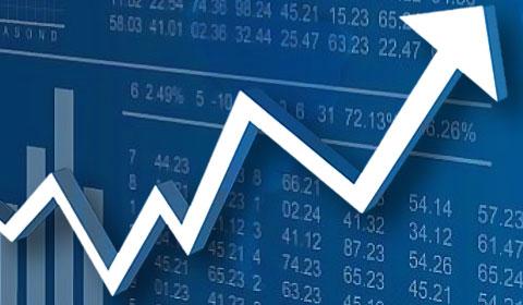 rost_ekonomiki