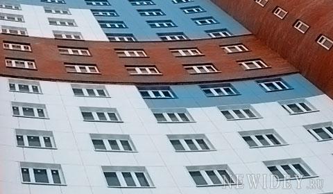 Как заработать, общежитии, для рабочих, в Москве