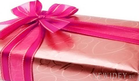 Как заработать денег, на подарок, 8 марта, бизнес-идеи