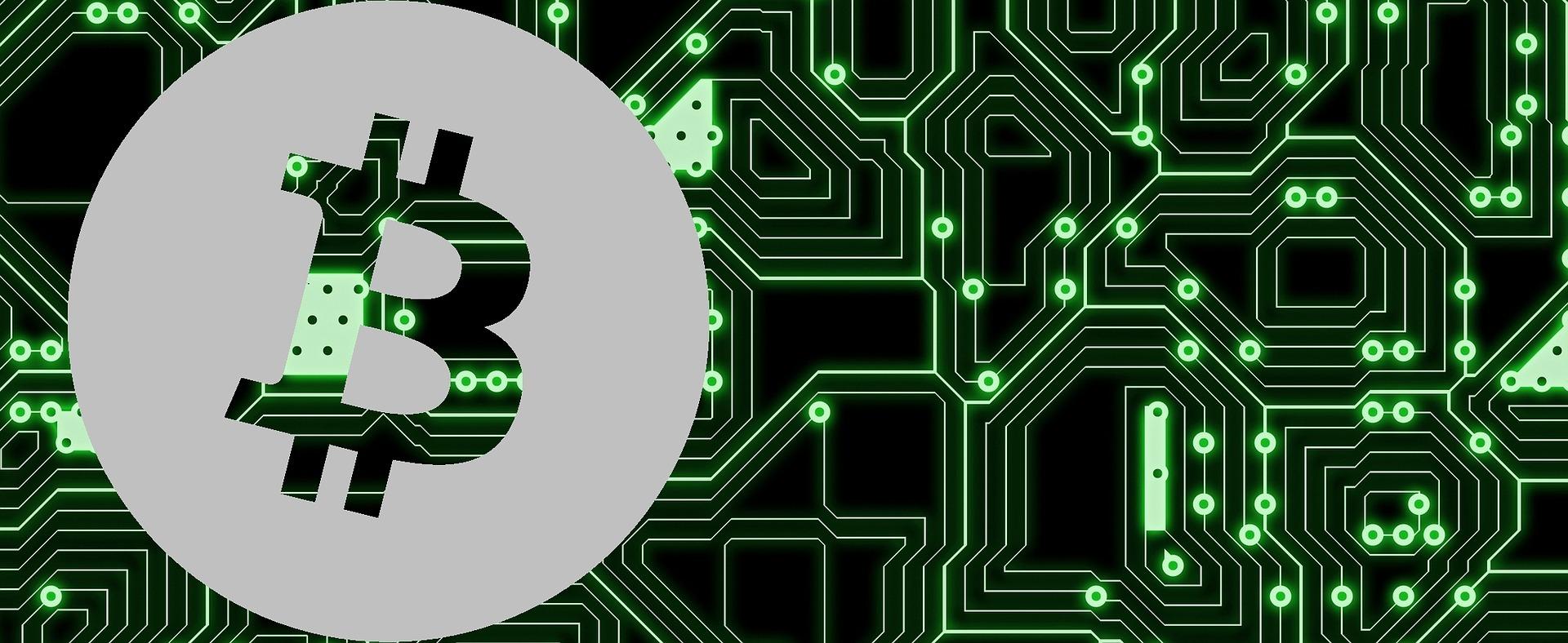 Майнинг криптовалюты новый взгляд на заработок в сети
