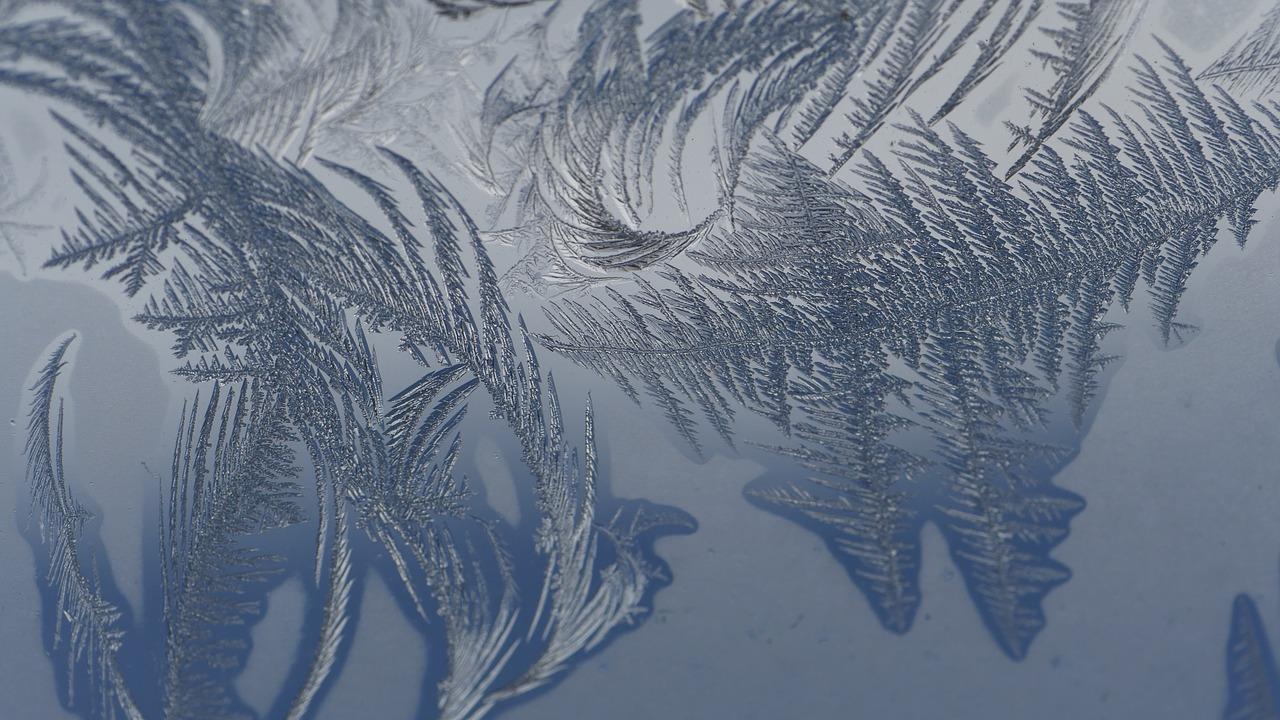 Криосауна морозная бизнес идея будущего