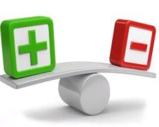 Инвестирование в бизнес: плюсы и минусы