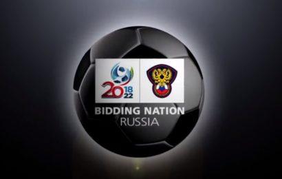 ТОП-5 идей заработка на чемпионате мира по футболу 2018 года