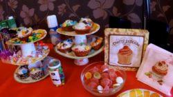 Организация детских праздников – яркая бизнес-идея