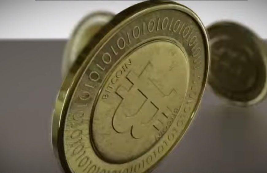 Майнинг криптовалюты – виртуальная бизнес-идея