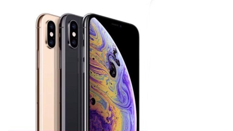 Apple представляет новый iPhone XS: премьера станет очередным флагманом