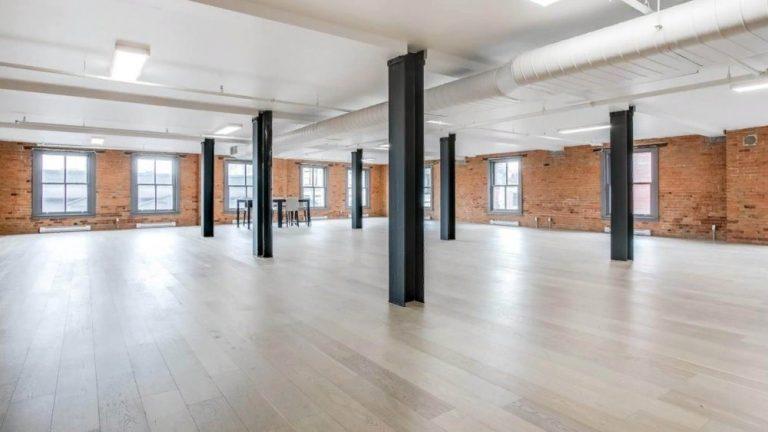 Аренда коммерческой недвижимости, как бизнес-идея