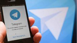 ТОП-5 бизнес-идей заработка в Телеграме