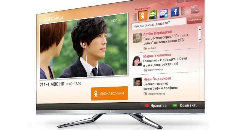 ТОП-7 способов заработка на видео в Одноклассниках