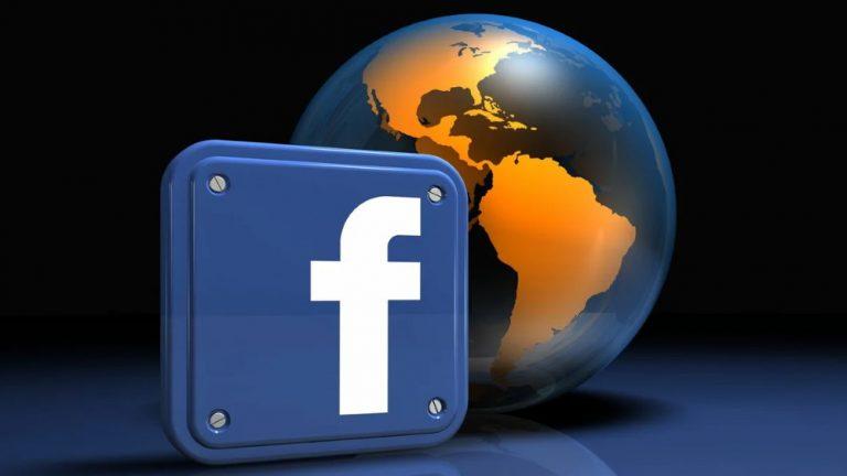 ТОП-11 способов заработка на Facebook