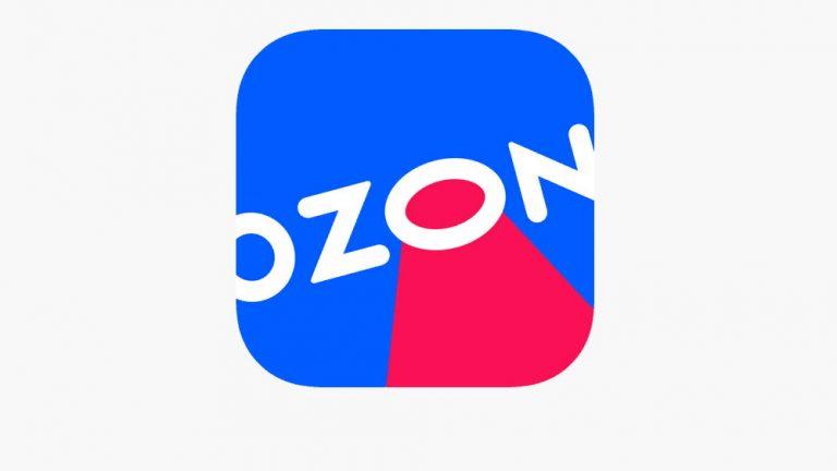Как заработать на Озоне?