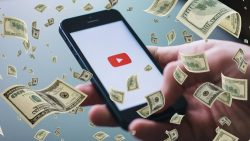 Как заработать на YouTube? ТОП-7 реальных вариантов!